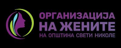 ОЖОСВН лого