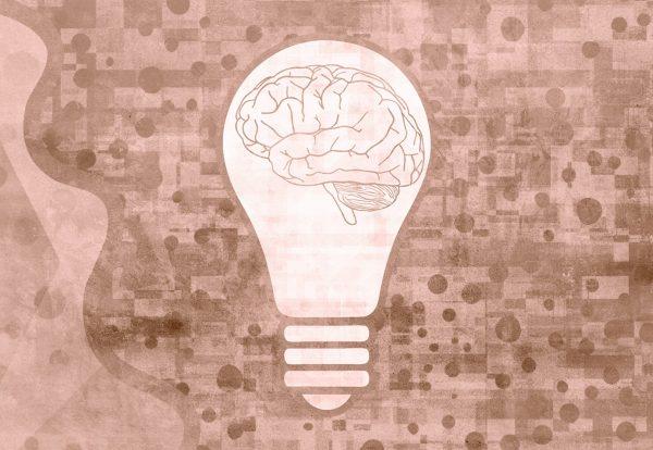 light-bulb-5968633