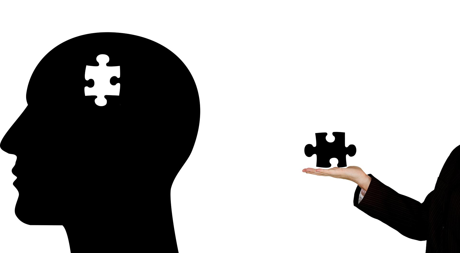 Психо-социјална поддршка: значење и видови
